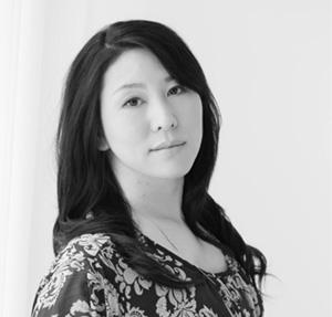 Instructors_t_fujisawa_300x287tn