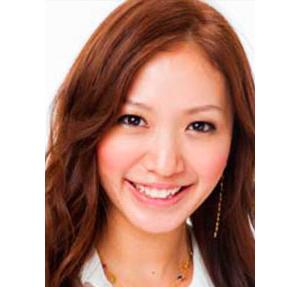 Instructors_y_suzuki_300x287tn