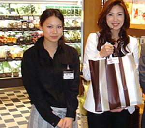service_produce_05